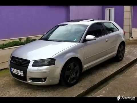 looking for audi a3 8p 1.6 parts spoiler/spliter/seats/exhaust/grill willing to pay though p&p