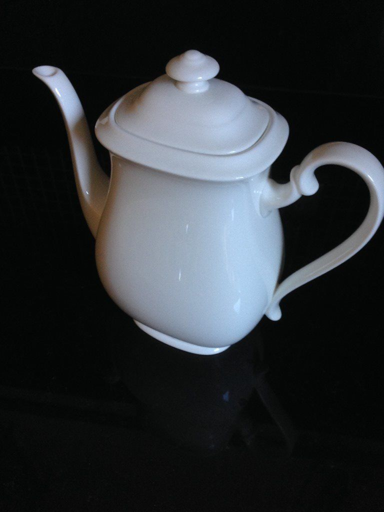 Villeroy&Boch Royal Coffee Pot