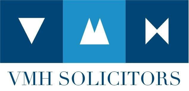 Property Sales Negotiator - VMH Solicitors
