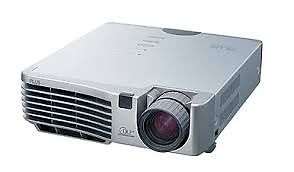 short throw dlp projector 1024x768 native resolution