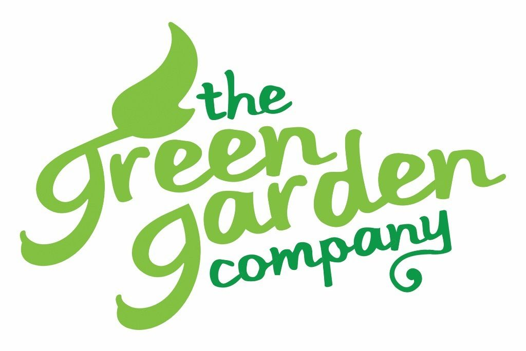 Gardener required, PART TIME, 16 HOURS/ WEEK