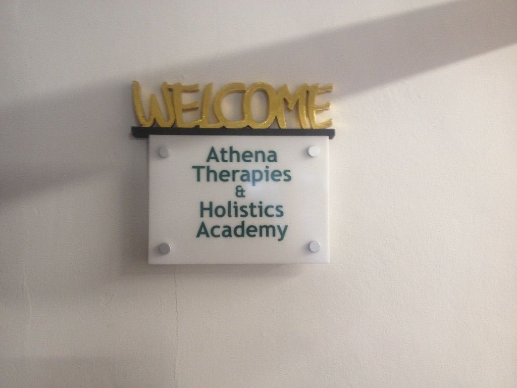 Part Time Complementary Massage Therapist Required at Athena Therapies