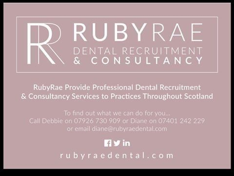 Dental Associate - Full Time - Established Patient Lists