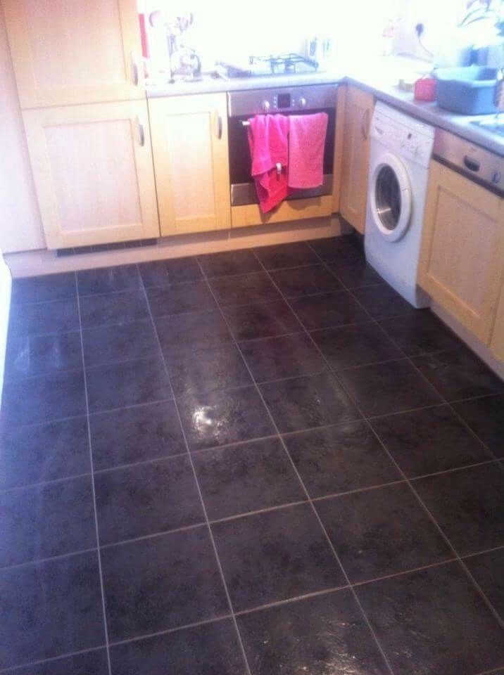 Fullly qualified experienced wall and floor tiler!! Glasgow and surrounding areas!!