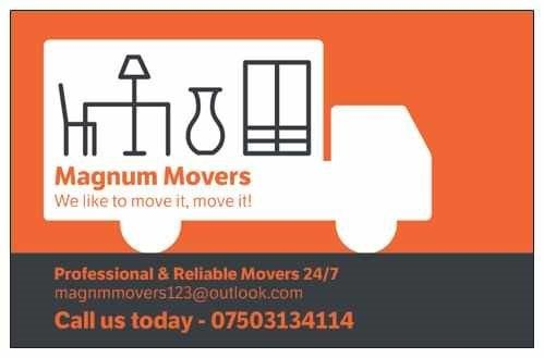 removals ,courier,house,rubbish,office,workplace,storage services nationwide van mercedes sprinter