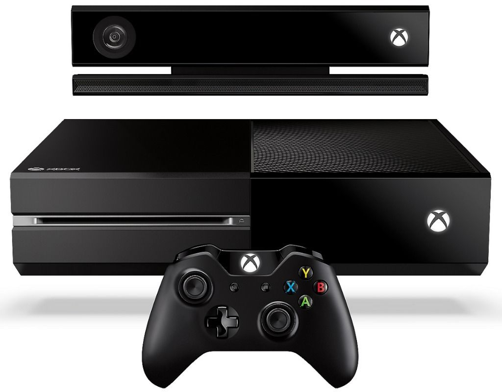 Buckby GameStation - Xbox, PlayStation, Wii - Repair, Customizations and Consoles