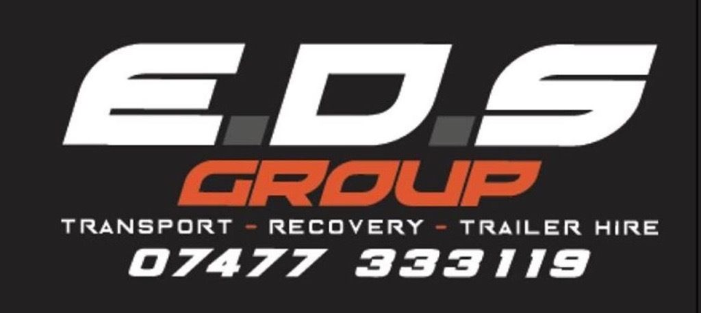 Recovery Transport Trailer Hire