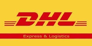 Discounted cheap DHL Express courier service from EXPRESS CARGO UK LTD