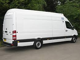 CHEAP MAN AND VAN SERVICES READING BERKSHIRE