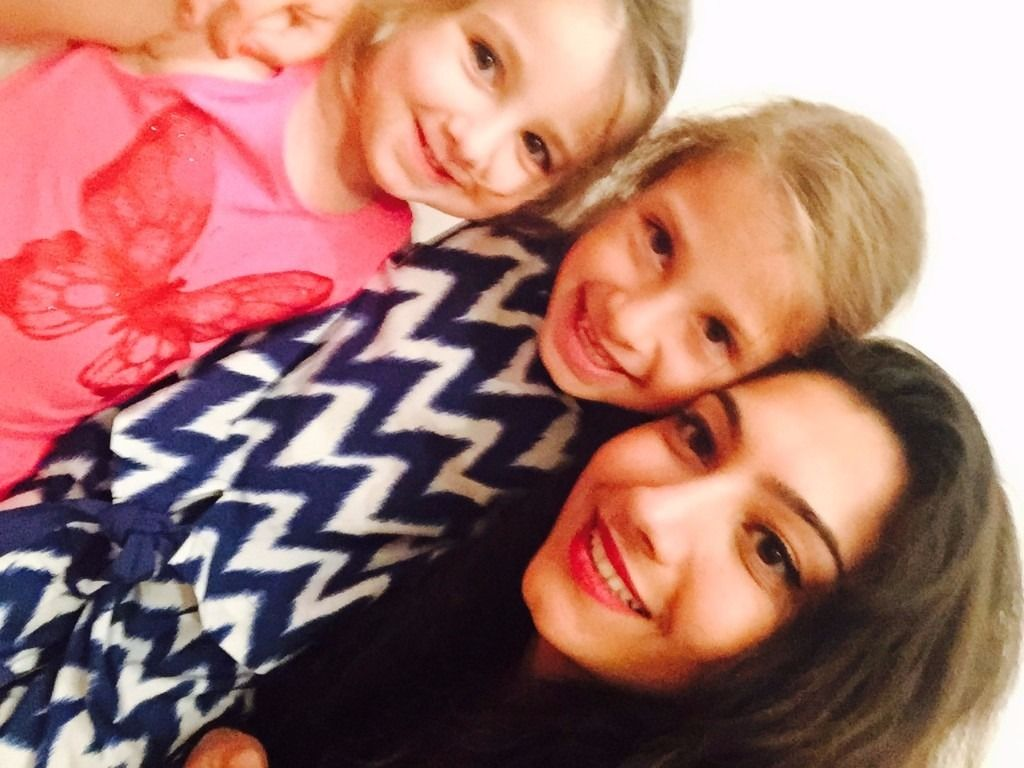 Baby Sitter Oxted Godstone Caterham
