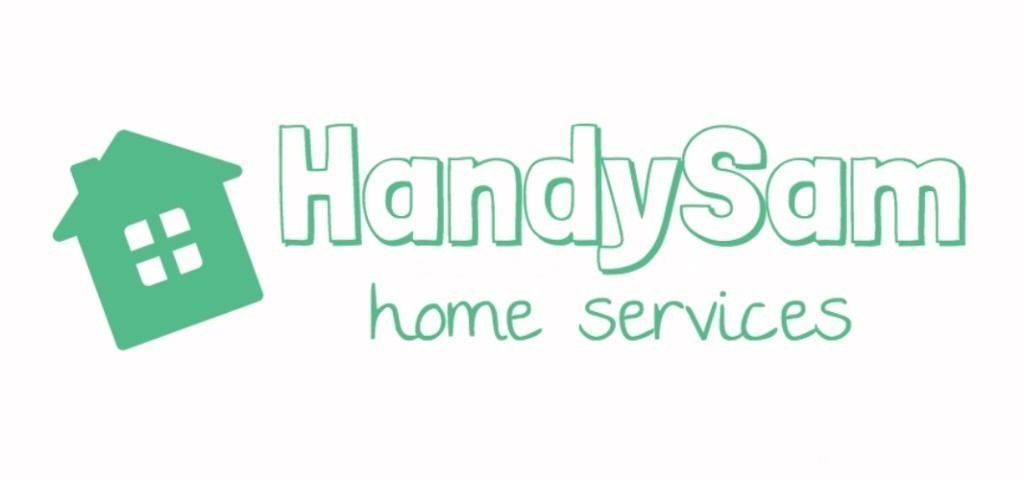 HandySam - A friendly & quality property service for all your needs