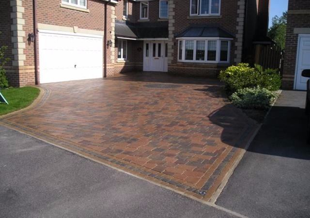 Pressure wash wash service we cover all aspects of jet wash services, Patios,Driveways ect