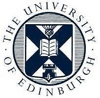 Catering Assistants, University Library, central Edinburgh