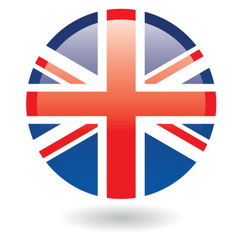 English Lessons, General English, IELTS, FCE, CAE, CPE,Trinity, ESOL Courses