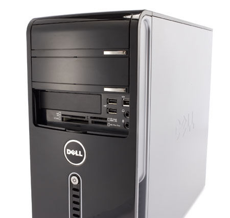 Basic Destop PC Tower - fully functional and in excellect condition.