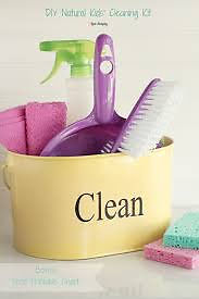 ***Professional Scottish Cleaner End Of Tenancy One Off Deep Cleans Elderly Parents Intense Cleaning