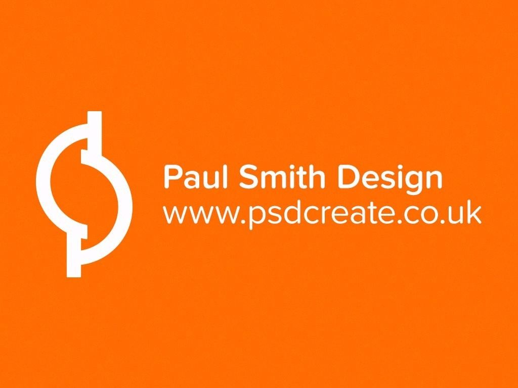 Professional Southside based Graphic Designer, specialising in brand development and art direction.