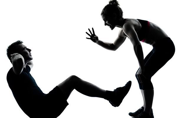 Vicky Jones Personal Training - Affordable Personal Training in Cardiff