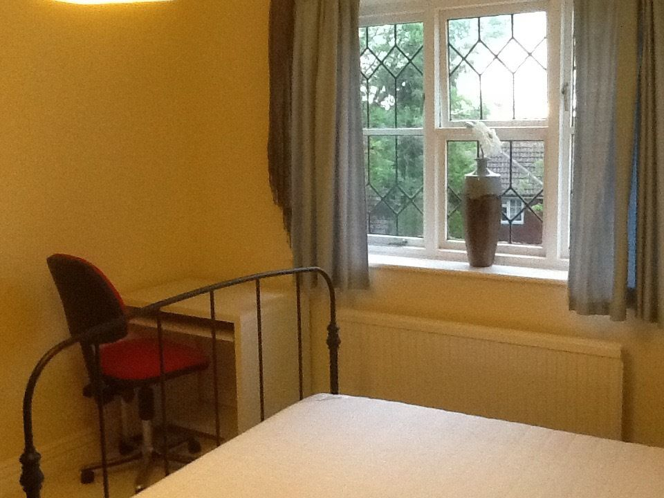 Double Room in Langdon Hills