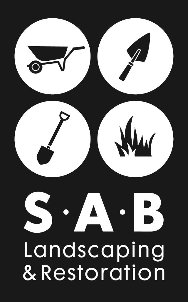 SAB LANDSCAPING & RESTORATION - DRIVEWAY, DECKING & PATIO CLEANING, REPOINTING & RESETTING