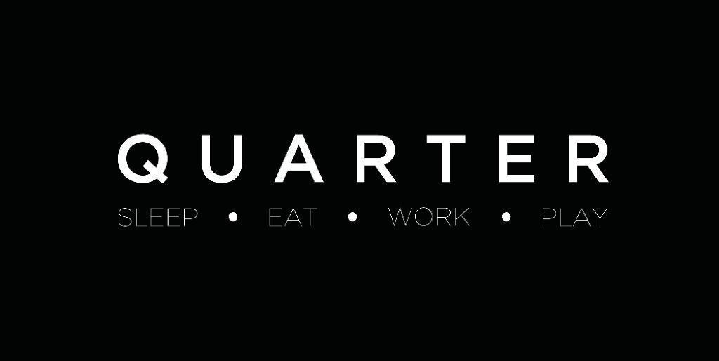 ***Part time Commis Chef required for The Square Kitchen, Clifton, Bristol - 24 hours per week***