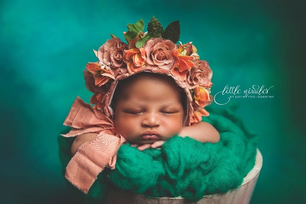 Newborn/pregnancy/baby photography photographer