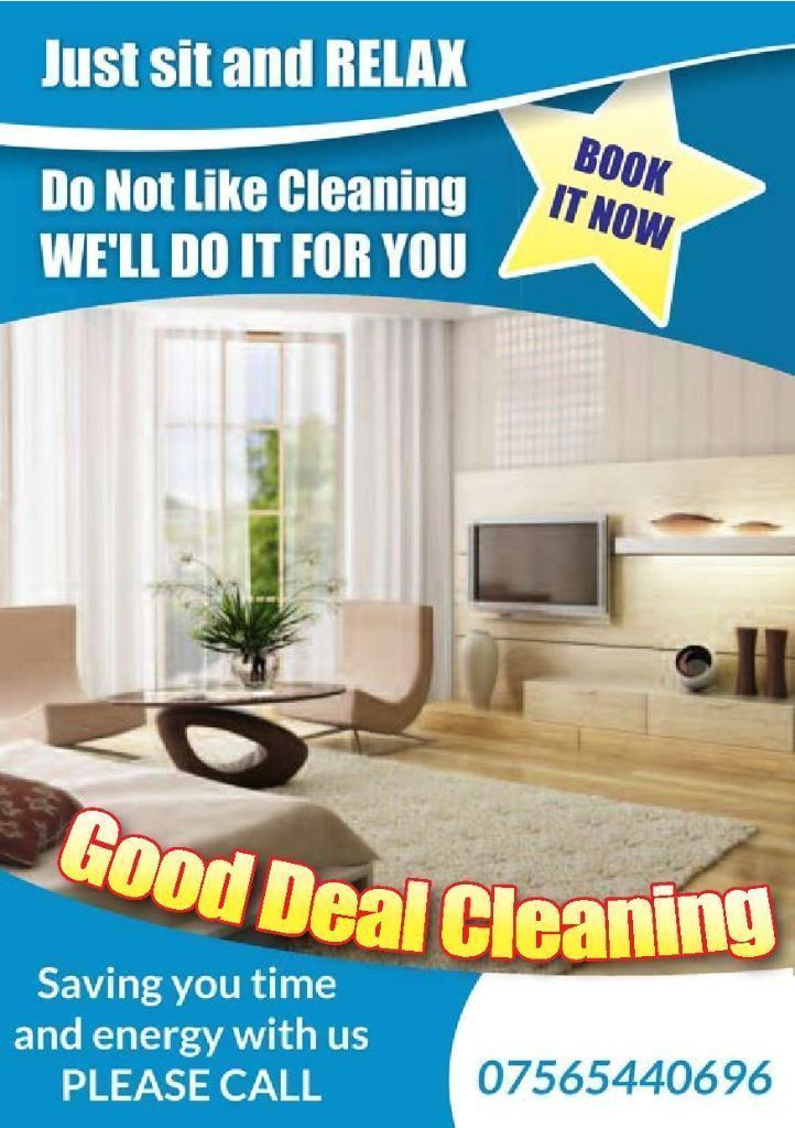 Home cleaner---Domestic cleaning and T enancy Cleaning---Shiny House