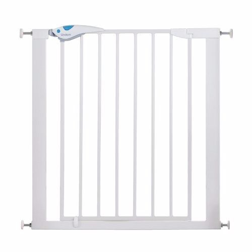 Lindam Easy-Fit Deluxe Safety Gate
