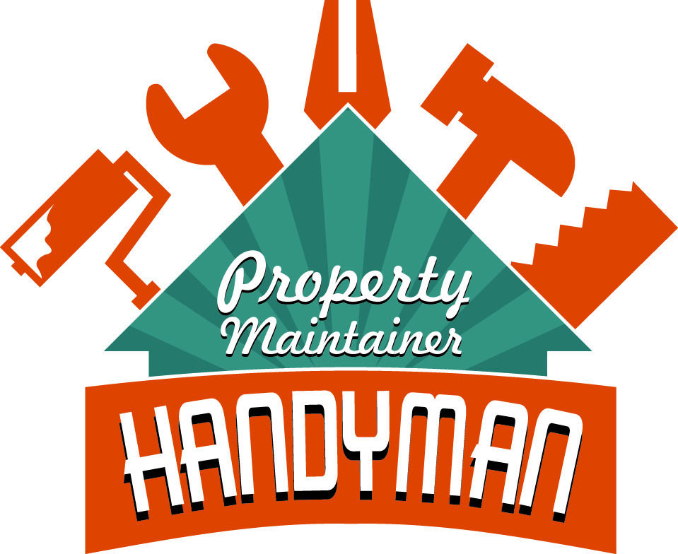 Professional property maintainer handyman