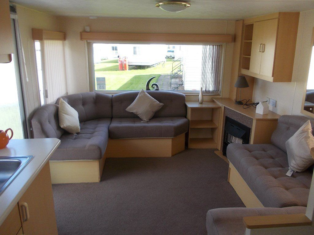 CHEAP STATIC CARAVANS FOR SALE, NORTHUMBERLAND, NEAR NEWCASTLE, TYNE AND WEAR, MORPETH, WHITLEY BAY