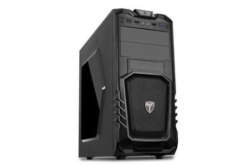 6 CORE GAMING PC