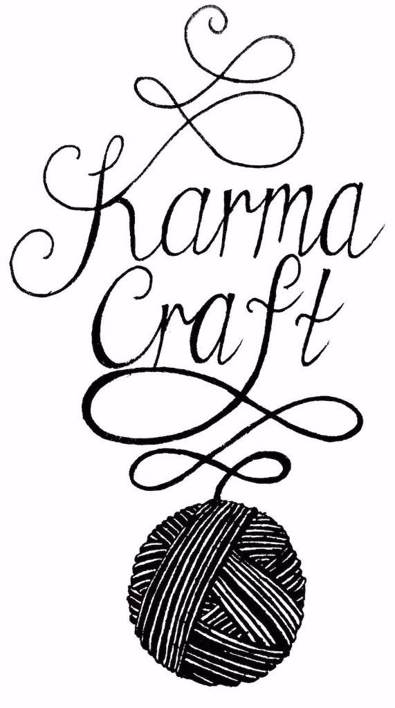 Karma Craft Glasgow