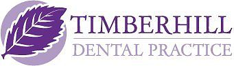 Associate Dentist required Part Time in Caterham Surrey