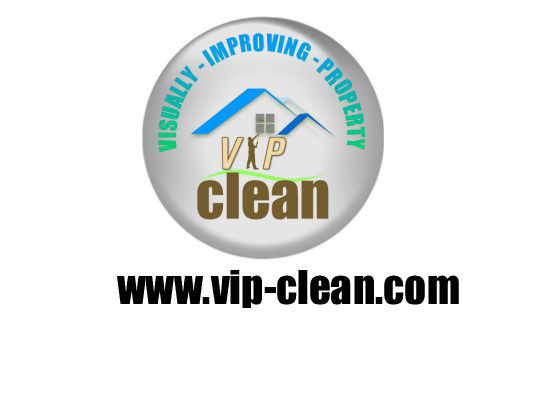 WINDOW CLEANING,conservatory cleaning,Driveway cleaning.Mansfield