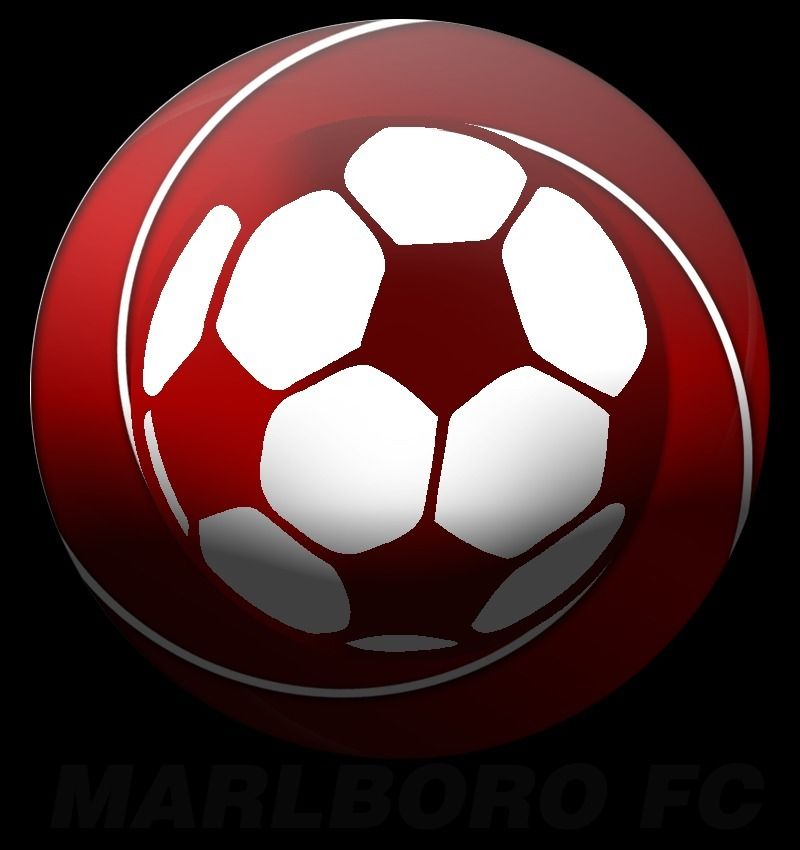 Marlboro FC looking for new players