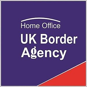 Immigration Services - ILR / Domestic Violence/ EEA Permanent Residence/ Nationality / Spouse Visas