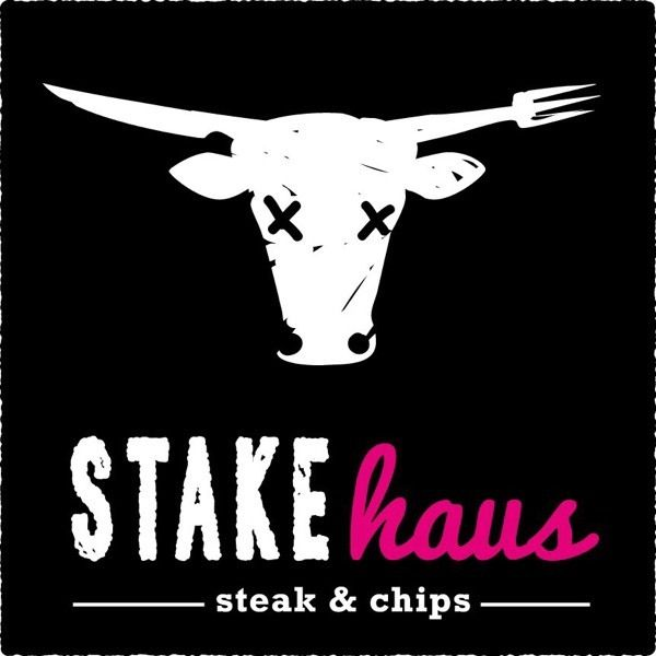 STALL MANAGER FOR STREET FOOD COMPANY