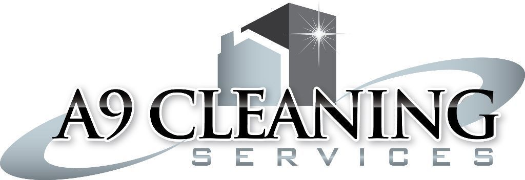 ** A9 DOMESTIC & COMMERCIAL CLEANING SERVICES ** Discreet, professional, reliable & affordable