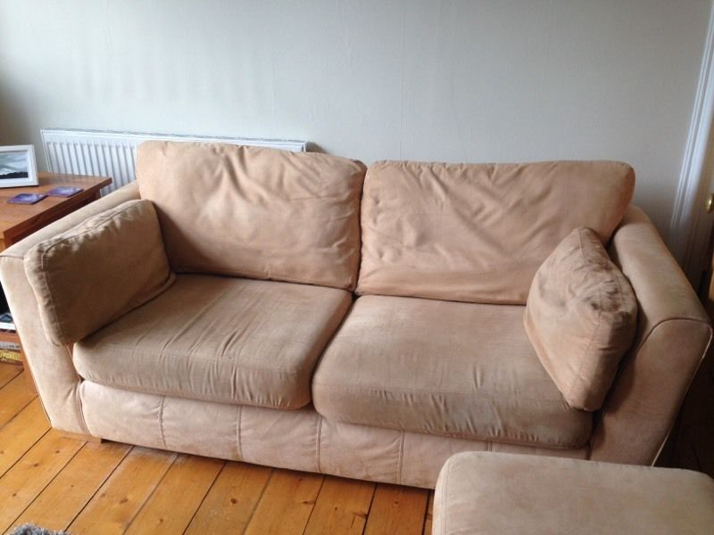 Sofa for free - pick up only
