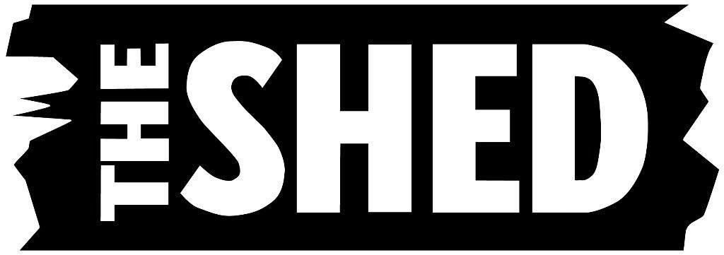 The Shed Nightclub, Glasgow, General Manager