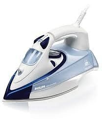 Phillips Azur Precise 4310 2400W STEAM IRON