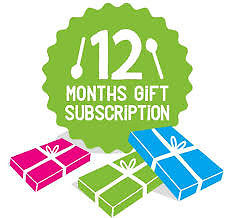 skybox openbox 12 month gifts resellers price available bulk buy for all makes and models