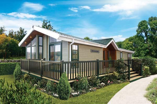 Luxury Lodge Dymchurch Kent 2 Bedrooms 4 Berth Willerby New Hampshire Lodge