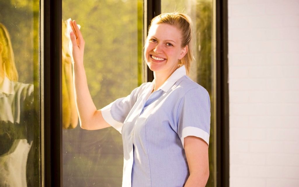 Cleaners wanted in Burgess Hill, Hassocks and surrounding areas.