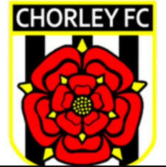 ***CHORLEY FC U18s LOOKING FOR SPONSORSHIP PARTNER FOR THE UPCOMING 2016/17 SEASON***