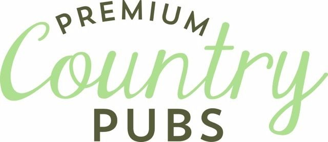 Waiting Staff - Cowper Arms