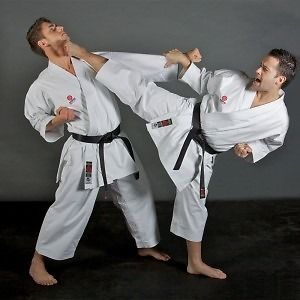 KARATE INSTRUCTORS WANTED NATIONWIDE