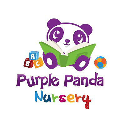 Nursery manager wanted 18 - 25k per annum