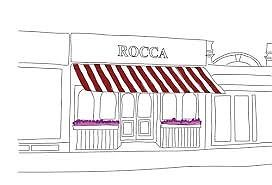 Rocca in Dulwich Village is looking for Kitchen Porter - Salad Chef ! Hurry up and take your chance!
