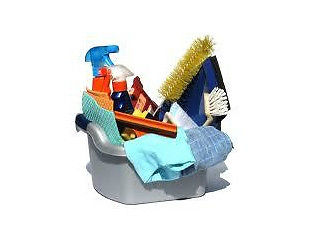 Lady Cleaning Services BEST CALL!! 07440401380